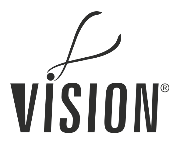 Vision Alicates Ortodônticos